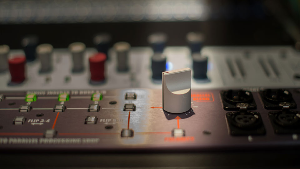 Mixing & Mastering Studio   mondstein-records com